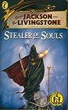 Stealer of Souls (Fighting Fantasy #34)