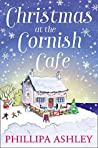 Christmas at the Cornish Café(The Cornish Café Series, Book 2)