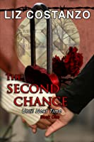 The Second Chance (Until Next Time #1)