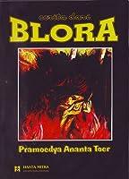 Cerita dari Blora