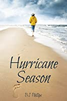 Hurricane Season (Seasons, #1)