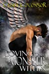Loving the Monster Within (Black Hollow, #0.5)