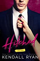 Hitched: Volume One (Imperfect Love, #1)