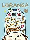 Loranga D 1
