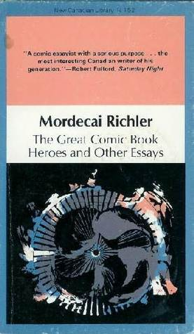 Philosophy of mind wiki books order