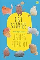 Cat Stories - Kisah-Kisah Kucing