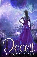 Deceit (The Stellar Series Book 1)