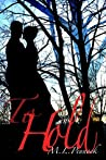 To Hold (To Have Book 2)