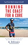 Running The Coast For A Cure: One Man's Journey For His Niece With Sturge-Weber Syndrome