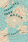 The Traveler's Vade Mecum