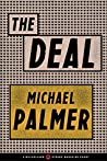 The Deal (A Mulholland / Strand Magazine Short)