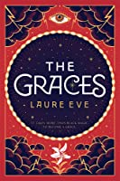 Image result for the graces book