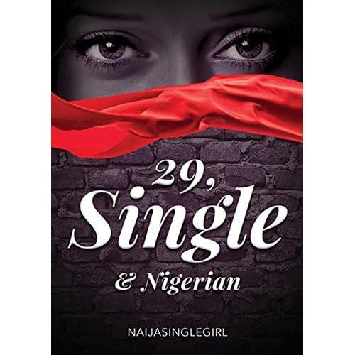 29 single and nigerian free pdf download