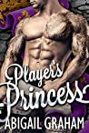 Player's Princess