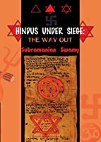 Hindus Under Siege: The Way Out