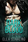 Dark Blood (Mafia Brides, #1) audiobook review free