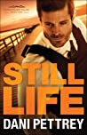 Review ebook Still Life (Chesapeake Valor, #2) by Dani Pettrey