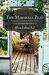 The Marshall Plan (The Bennett Series #2)