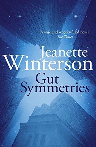 Ebook Gut Symmetries By Jeanette Winterson