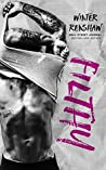 Filthy by Winter  Renshaw