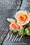 Nearly Wild (Main Street Merchants, #3)