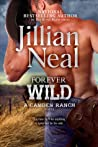 Forever Wild (Camden Ranch, #2) audiobook download free
