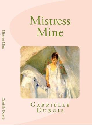 Mistress Mine