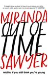 Out of Time: Midlife, If You Still Think You're Young