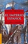 El Imperio Españo...