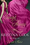 Book cover for Swept Away