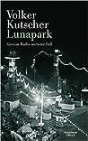 Lunapark (Gereon Rath, #6)