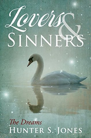 Lovers & Sinners (The Dreams #1)