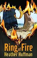 Ring of Fire (Throwaway's World Book 5)