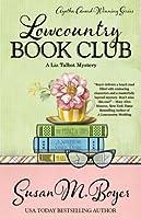 Lowcountry Book Club (Liz Talbot Mystery #5)