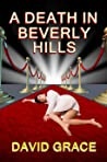 A Death In Beverly Hills