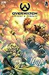 Overwatch #3: Going Legit
