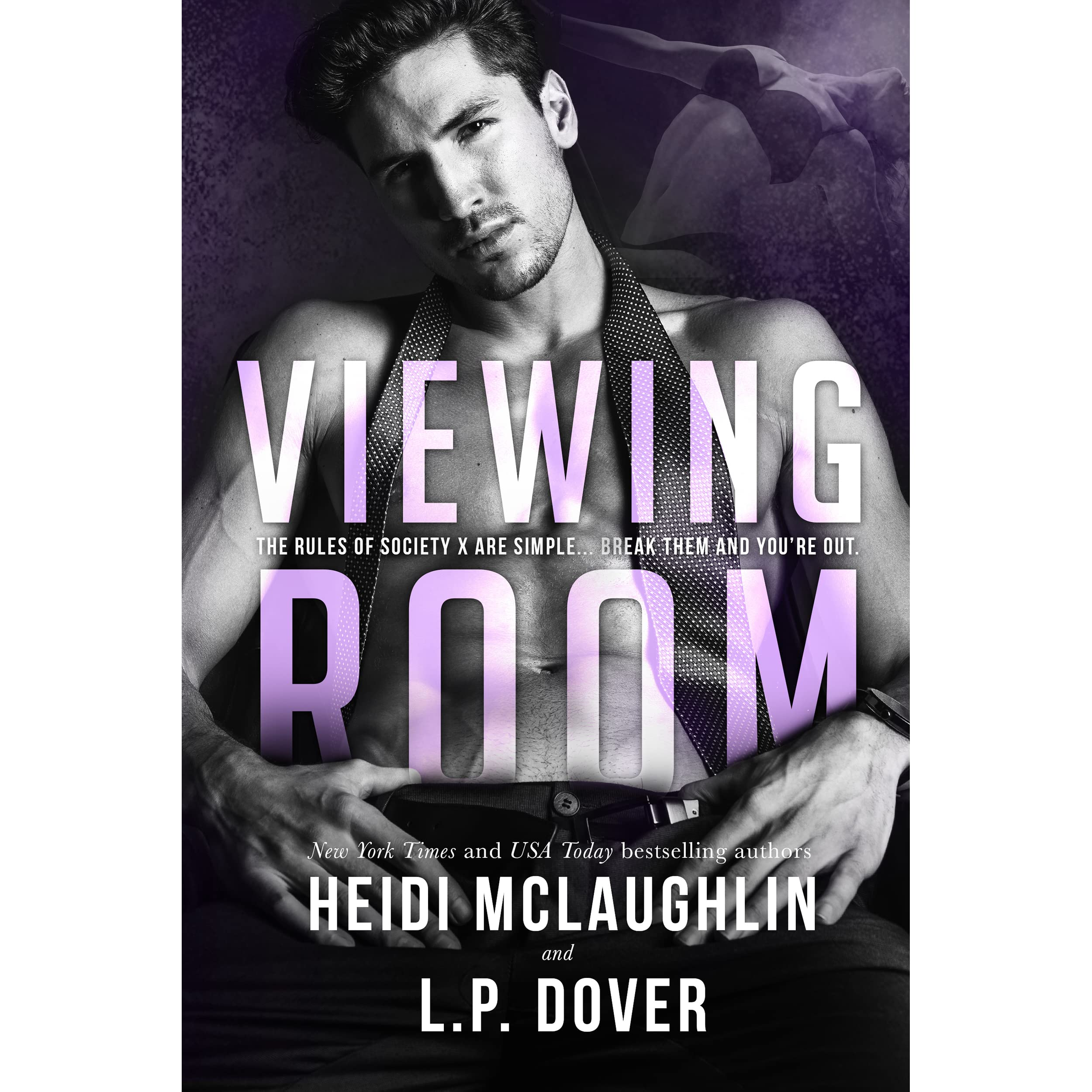 Viewing Room (society X, #2) By Lp Dover €� Reviews, Discussion,  Bookclubs, Lists