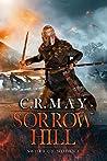 Sorrow Hill (Beowulf: Sword of Woden #1)