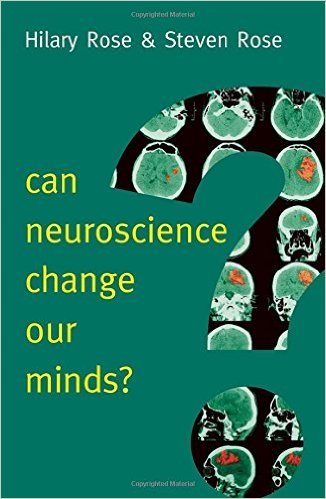 Can-neuroscience-change-our-minds-