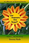 The Answers are Within: A Collection of Personal Stories