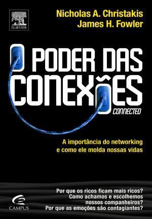 O Poder das Conexões: A importância do Networking e como ele molda nossas vidas