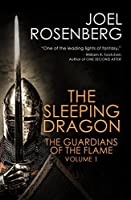 The Sleeping Dragon (The Guardians of the Flame Book 1)