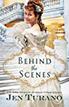 Behind the Scenes (Apart from the Crowd, #1) audiobook download free