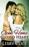 Open Home, Closed Heart (Hawaiian Heartbreak, #4)