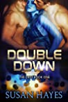 Double Down (The Drift, #1) audiobook download free