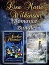 The Lisa Marie Wilkinson Romance Bundle