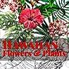 Hawaiian Flowers & Plants