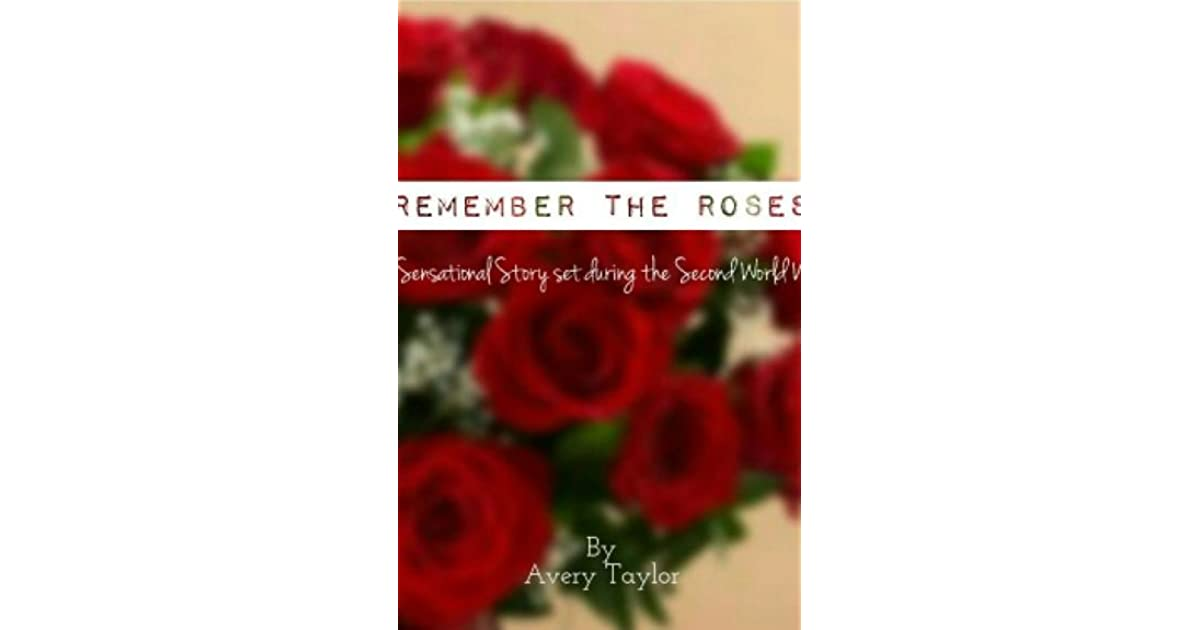 Image result for remember the roses story joan of arc avery taylor