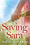 Saving Sara (Redemption Series, #1)