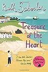 Treasure of the Heart (Polwenna Bay, #4)
